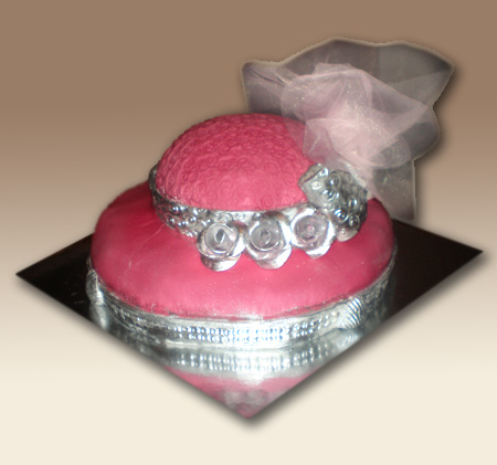 AS Torte - Dečije torte
